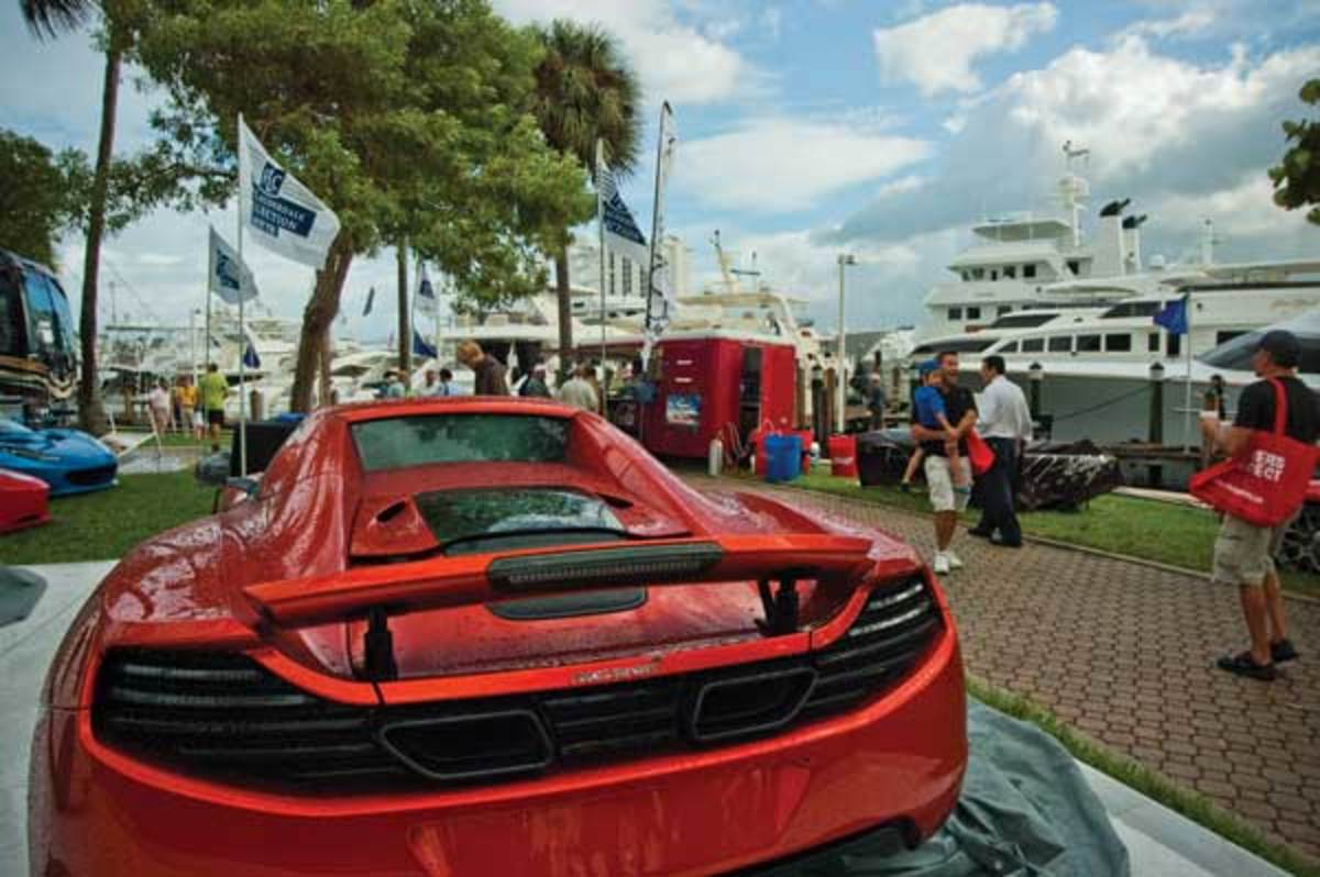 FLIBS2012_Cars