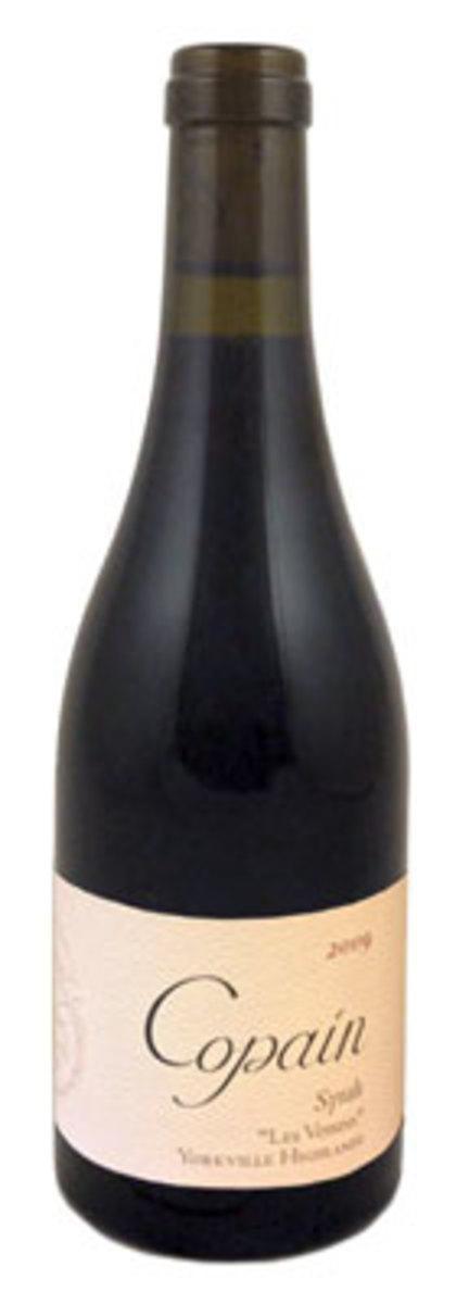 PYV_Wine-Copain_PinotNoir_LesVoisin