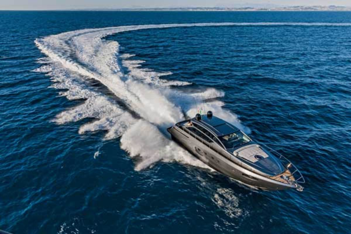 FLIBS2013_Pershing62-1