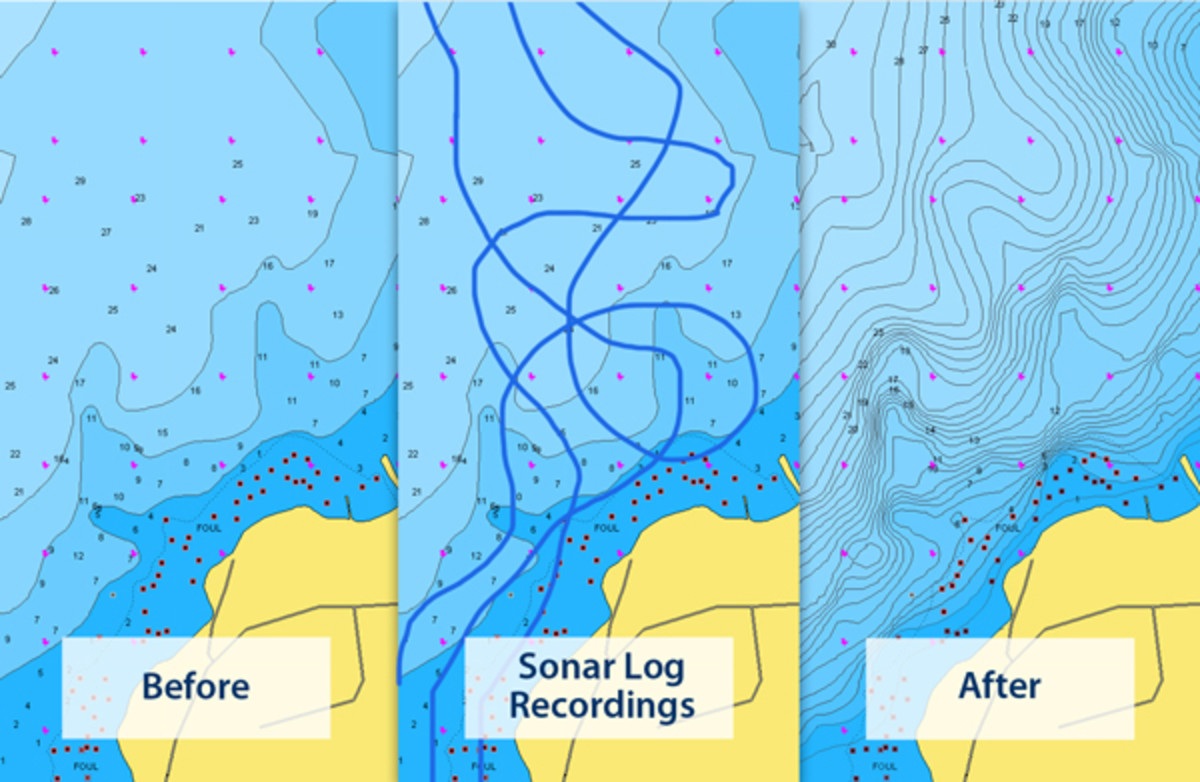 Navionics-SonarCharts-Comparison-HR-PRG[1][1]