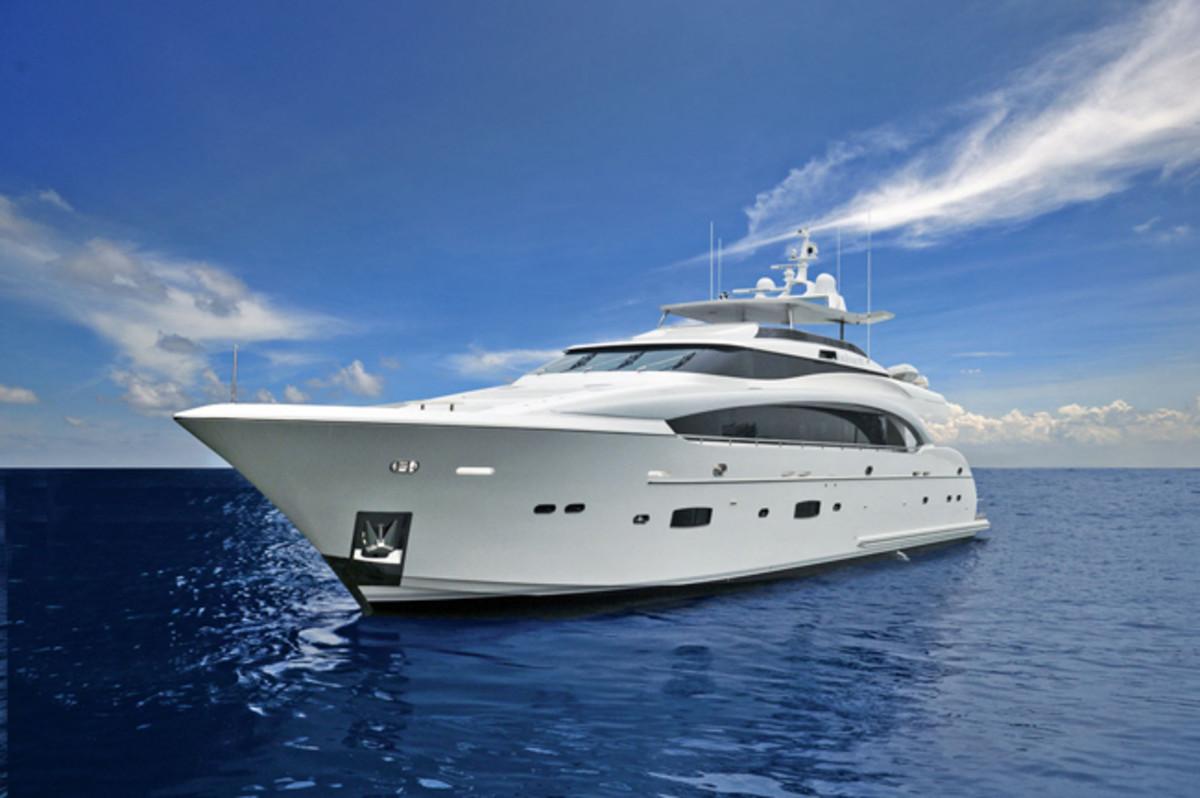 Horizon-RP110-superyacht-2