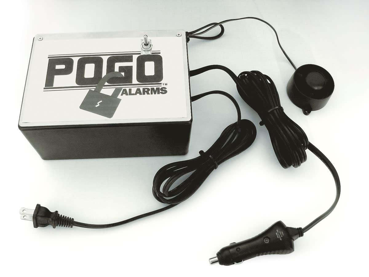 MW_POGO_AlarmsUnit