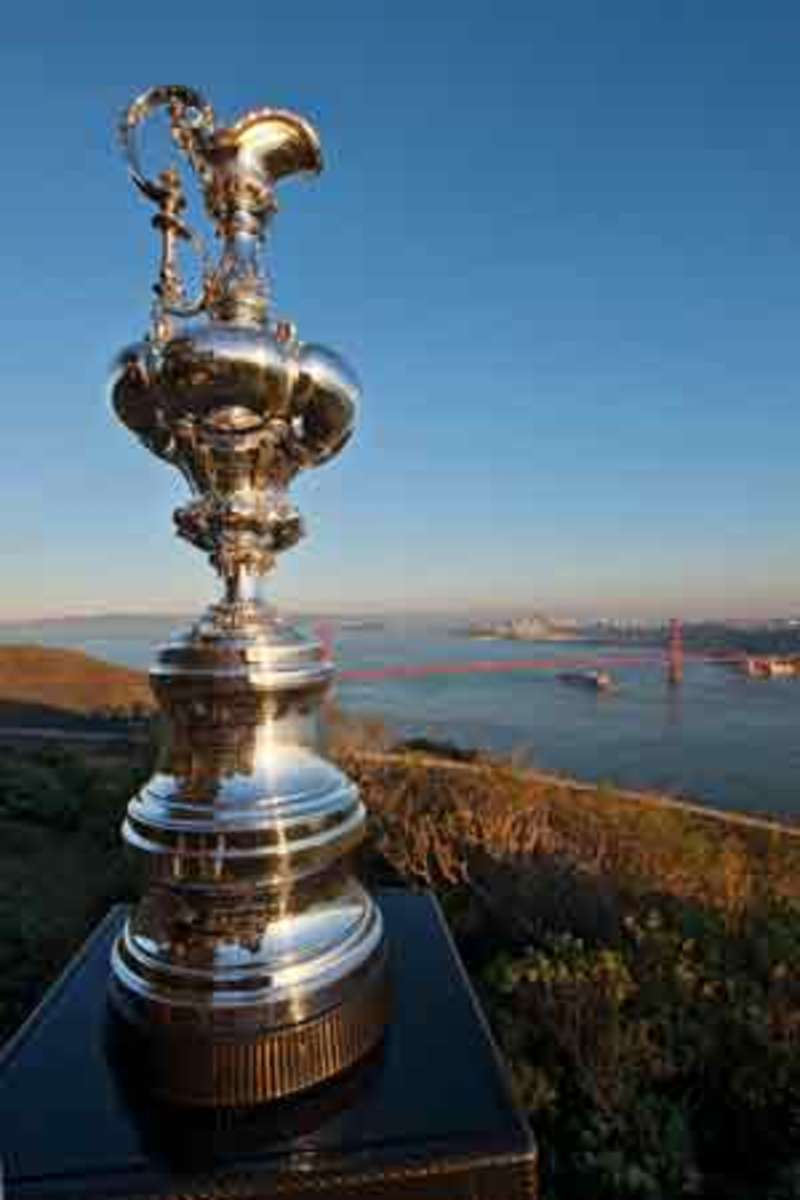 SanFrancisco-AmericasCup2012-9