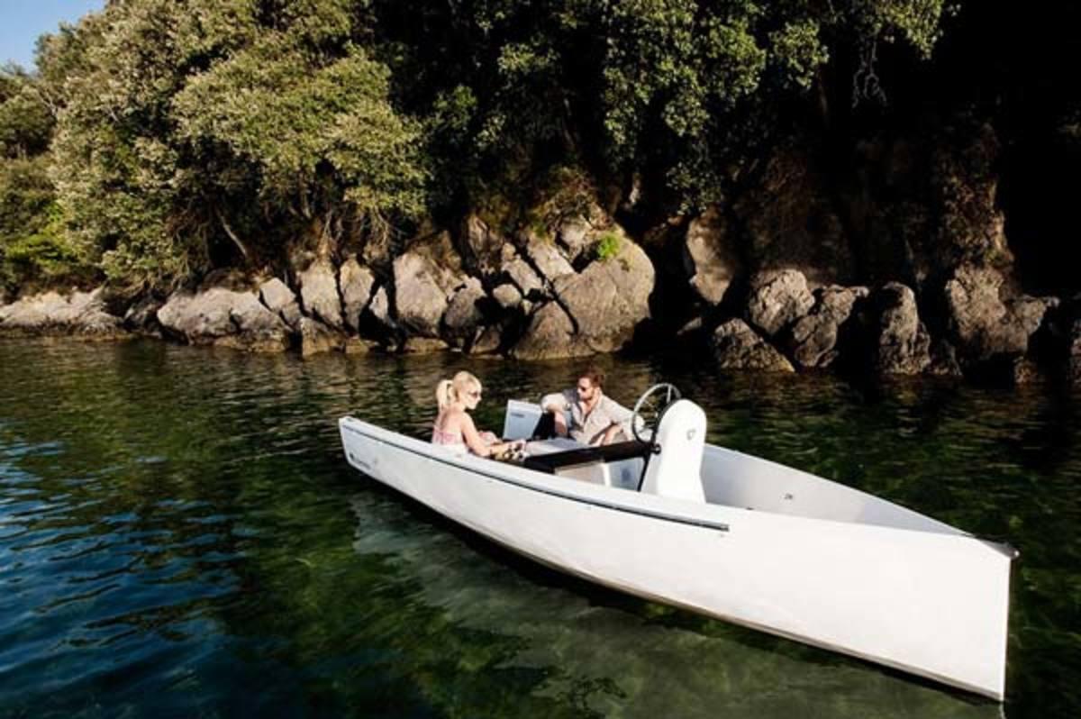 Miami2013_EcoboatSilennisS020-1