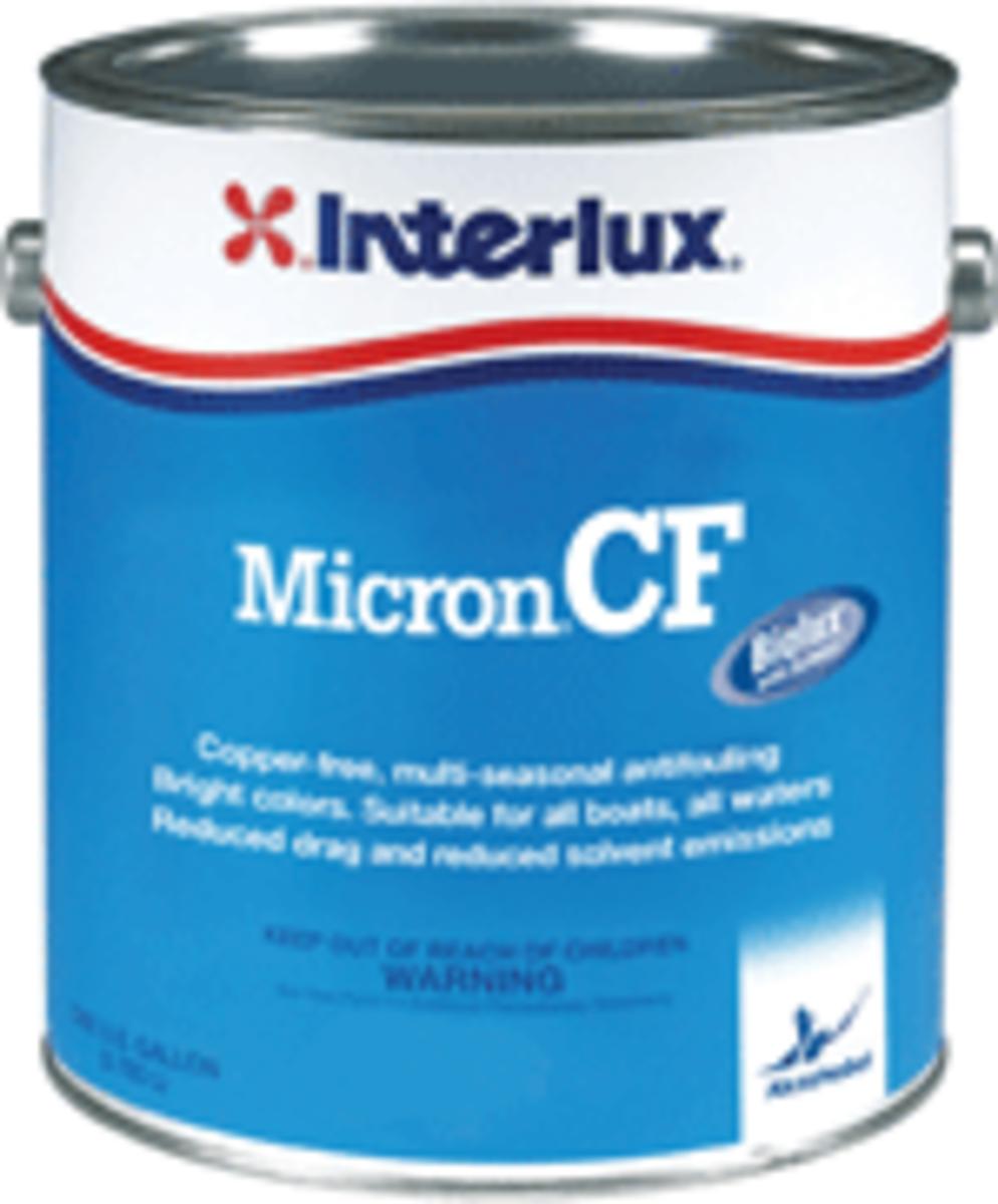 Interlux-MicronCF