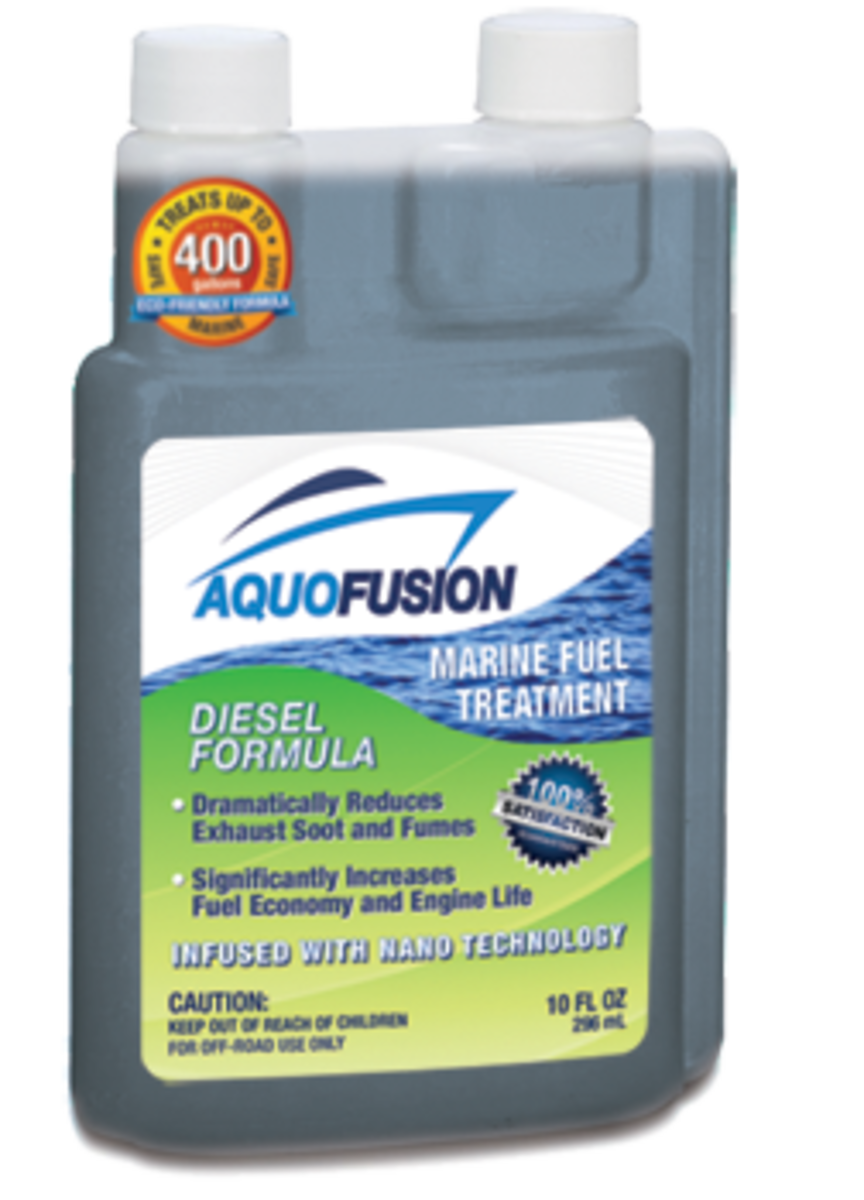 aquofusion-dieseltreatment