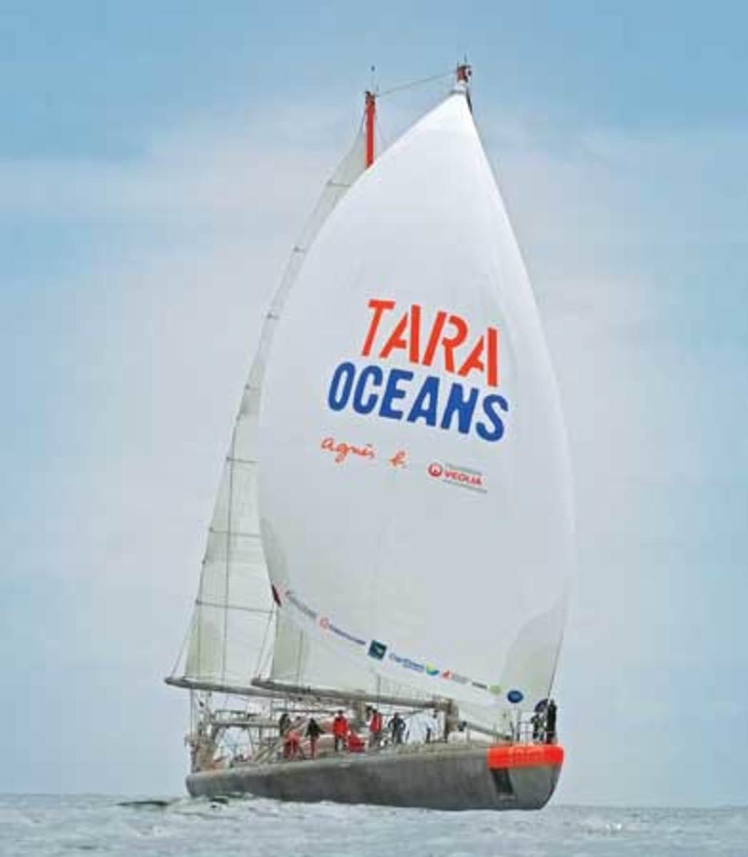 Tara-Expeditions-2