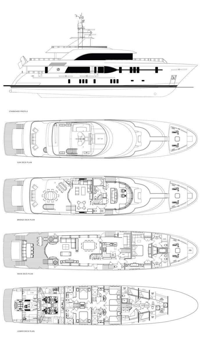 OceanAlexander120-Layout