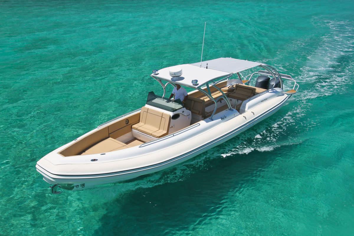 Tenders-NauticaExpress