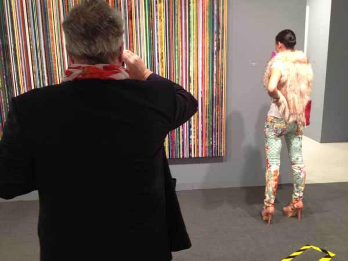ArtBaselMiami2012-17