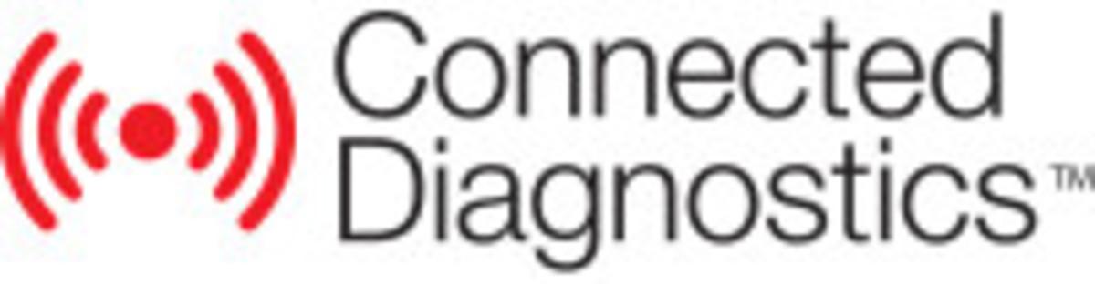 Connected Diagnostics