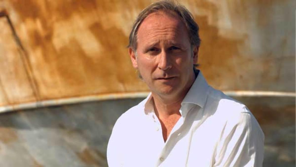 David Seal