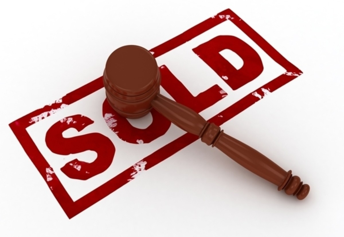 sold-gavel_large