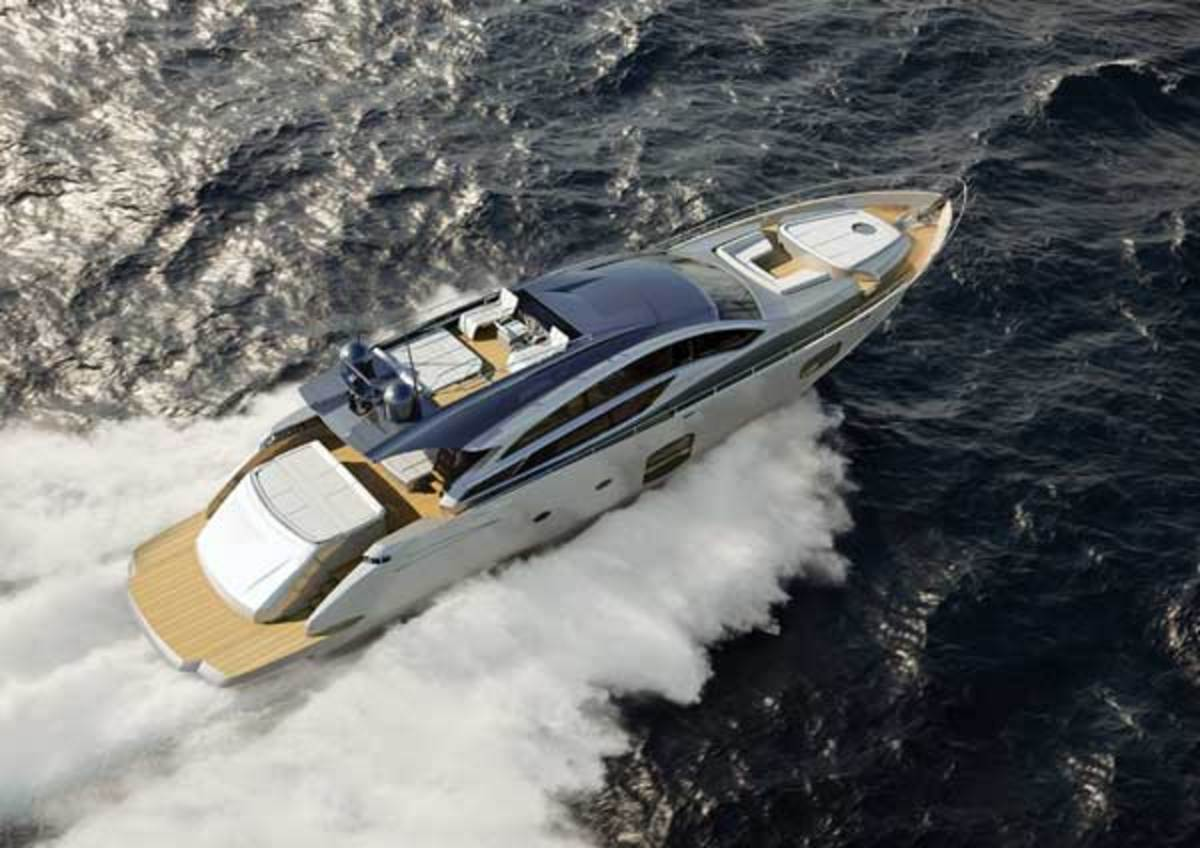 Cannes12_Pershing82
