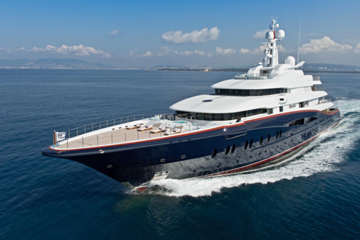 OceancoNirvana-1