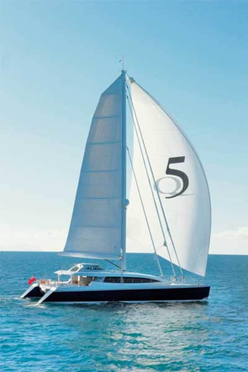 Monaco12_YachtingDevelopmentsQuintessential