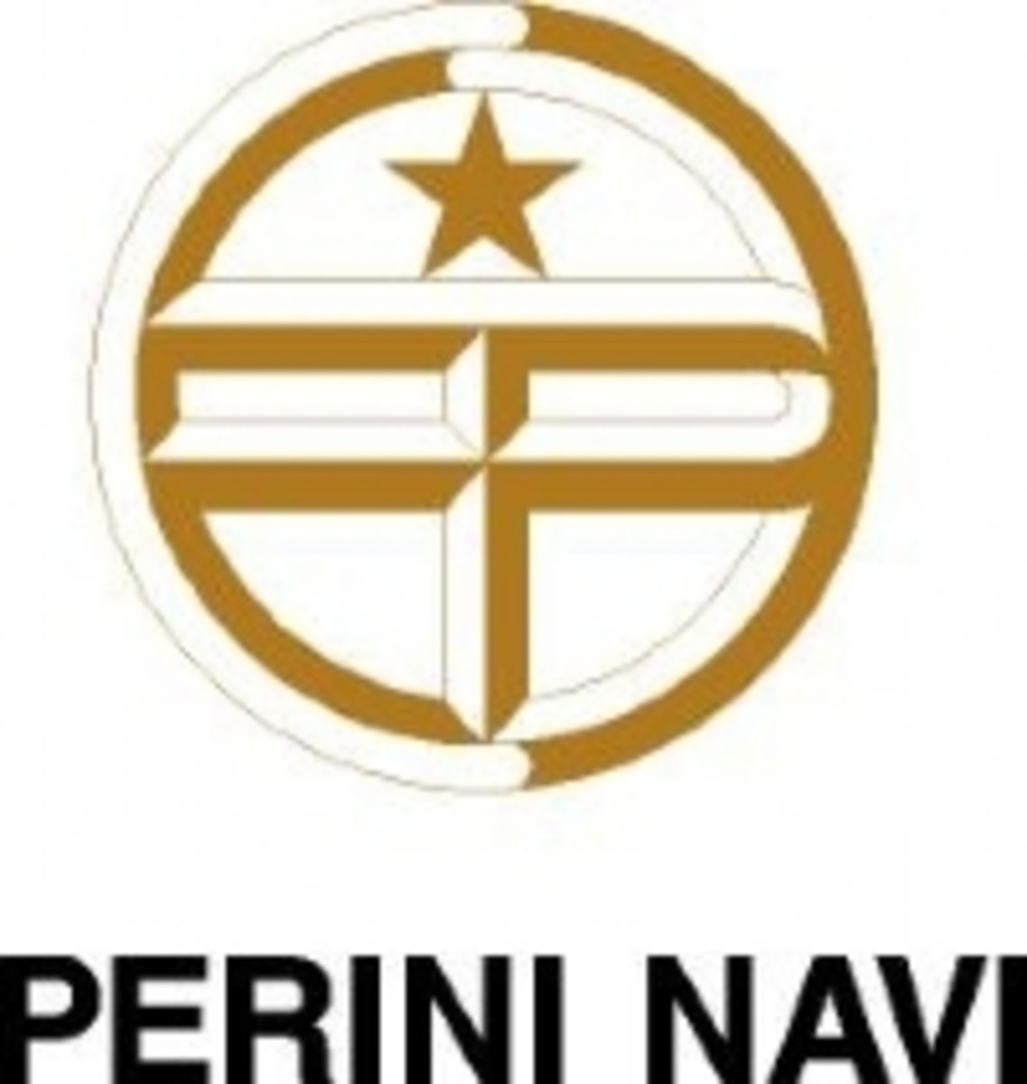 LogoPeriniNavi