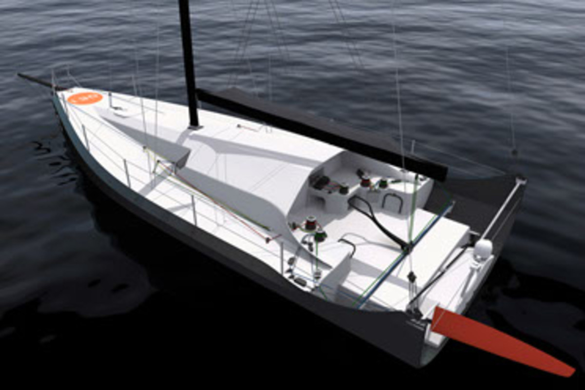 McConaghyBoats-Forty1Design-3