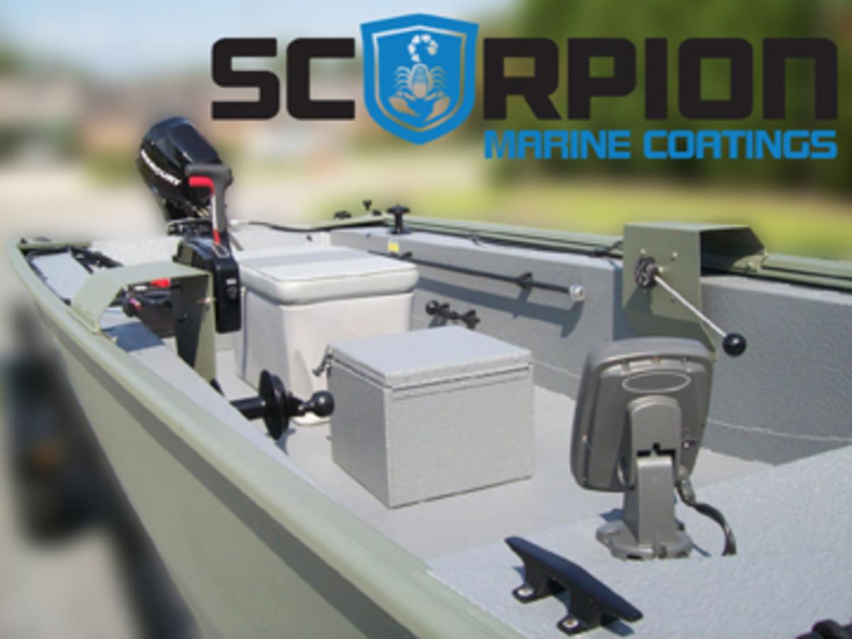 scorpion0326