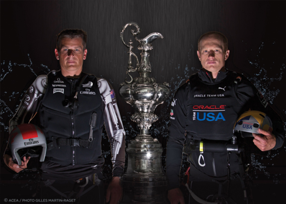 AmericasCup2013-8