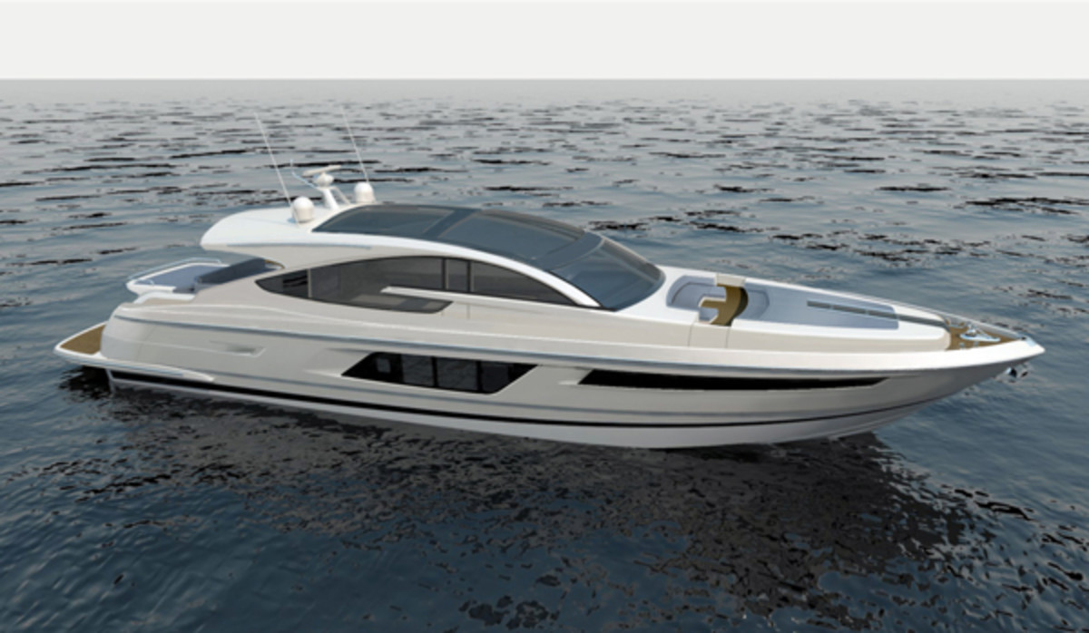 Fairline-Targa75GT
