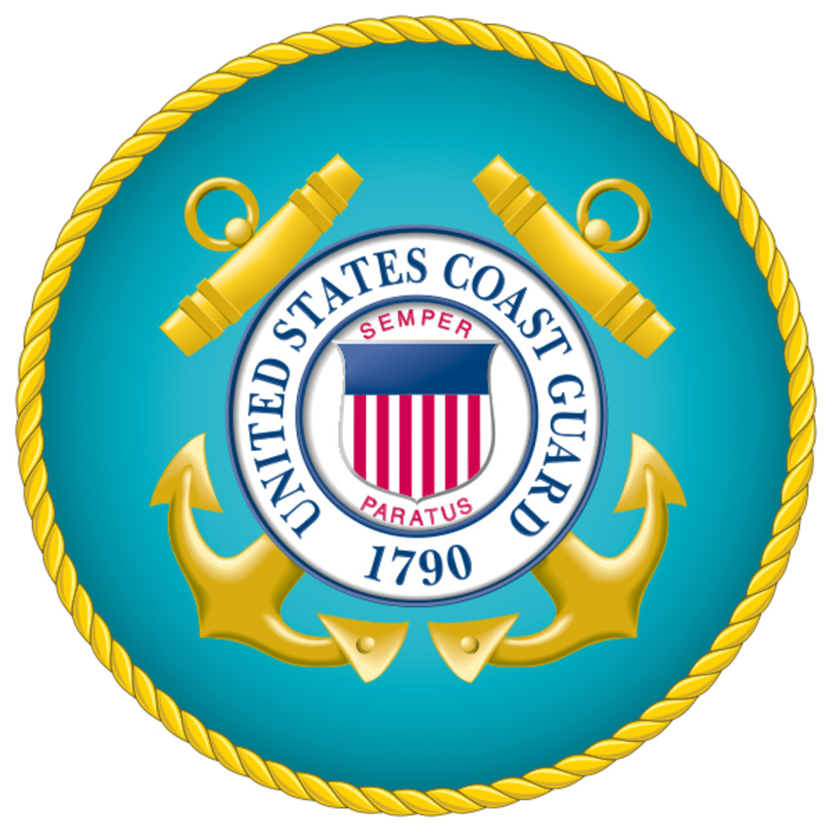 US-CoastGuard-Seal