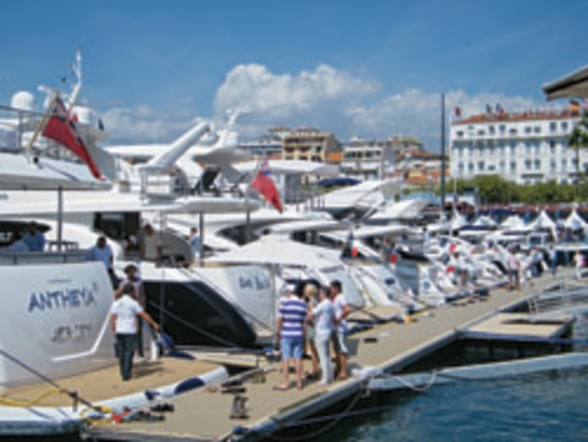 Cannes_3638