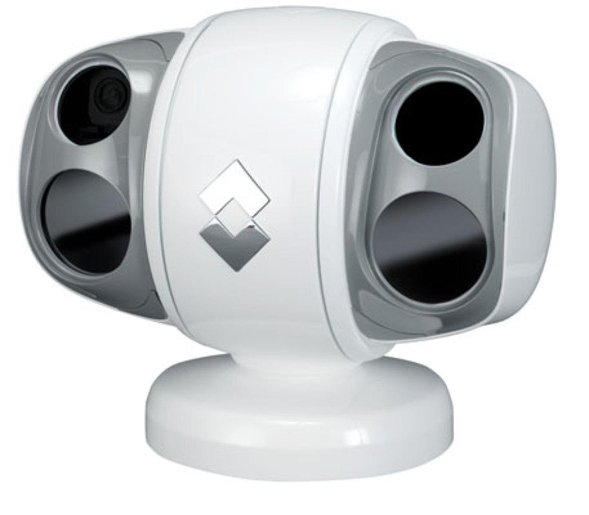 FLIR-MUSeries-Camera