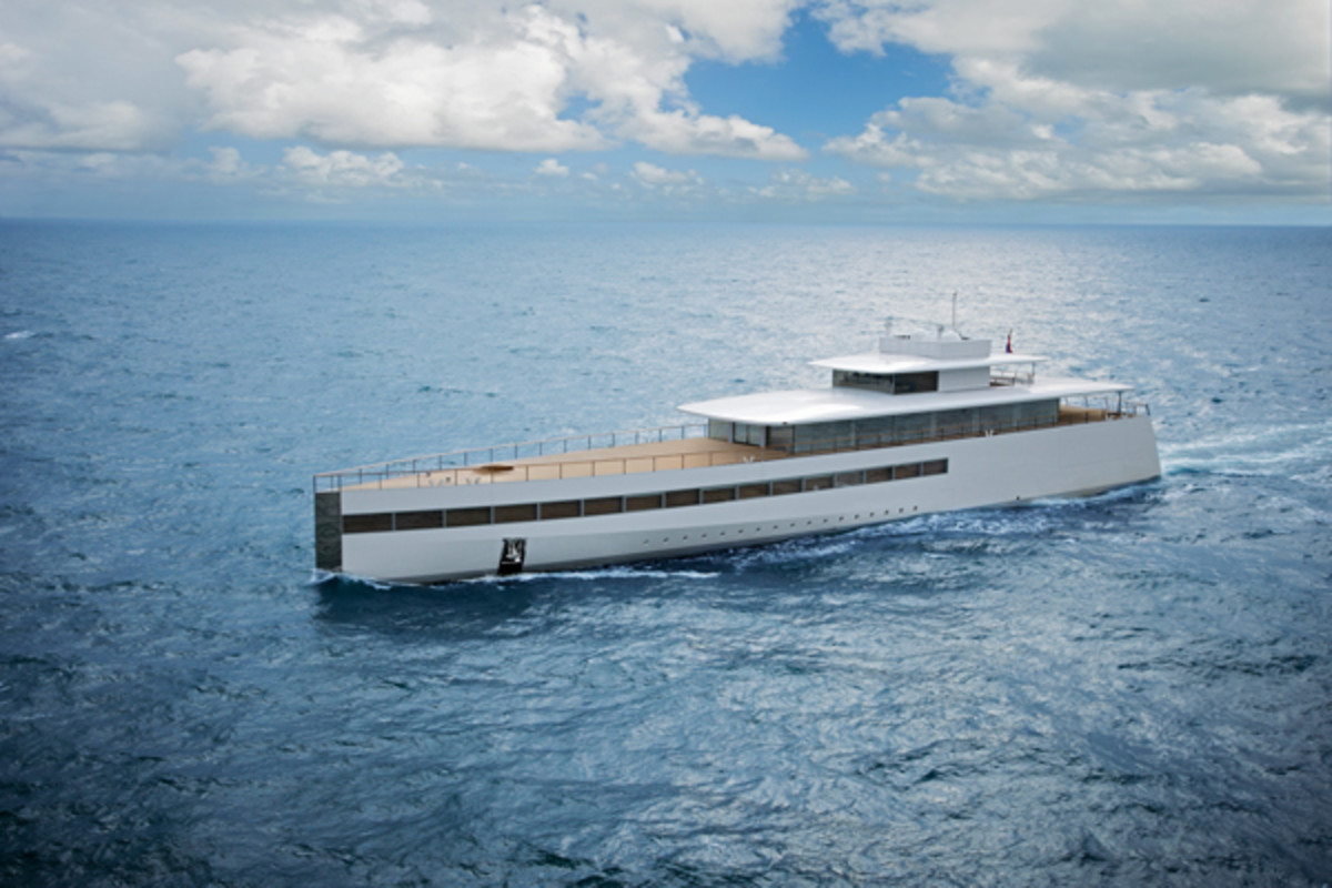 Top10-2013-Feadship-Venus
