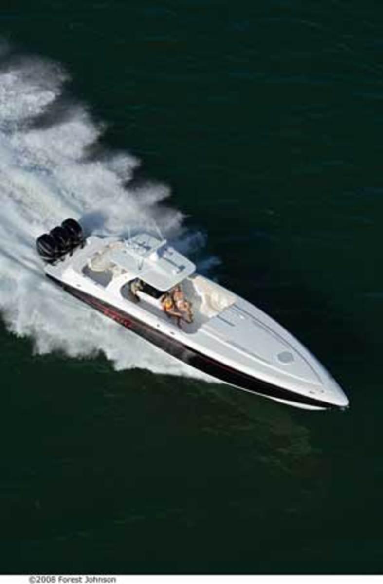 FLIBS2012_Concept4400