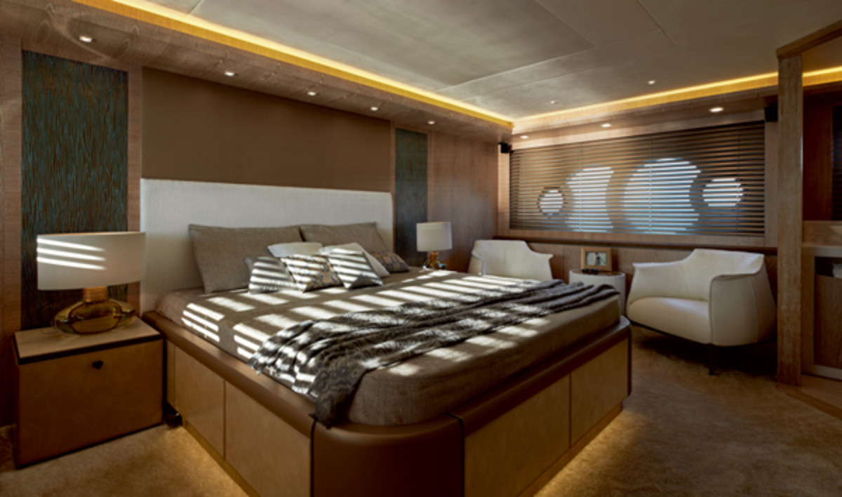 MCY86_Owner_cabin_02
