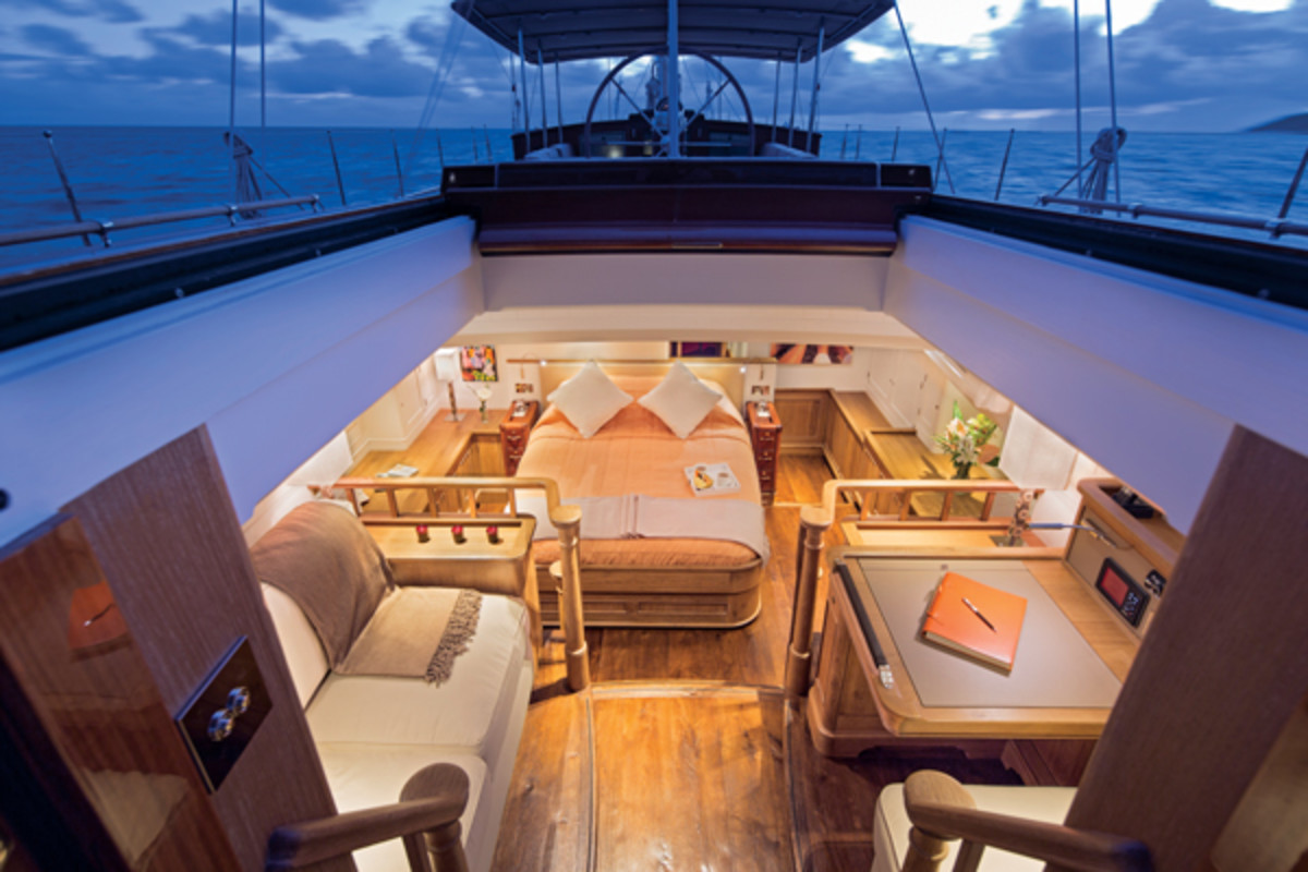 SuperSail_RoyalHuisman-Pumula-2