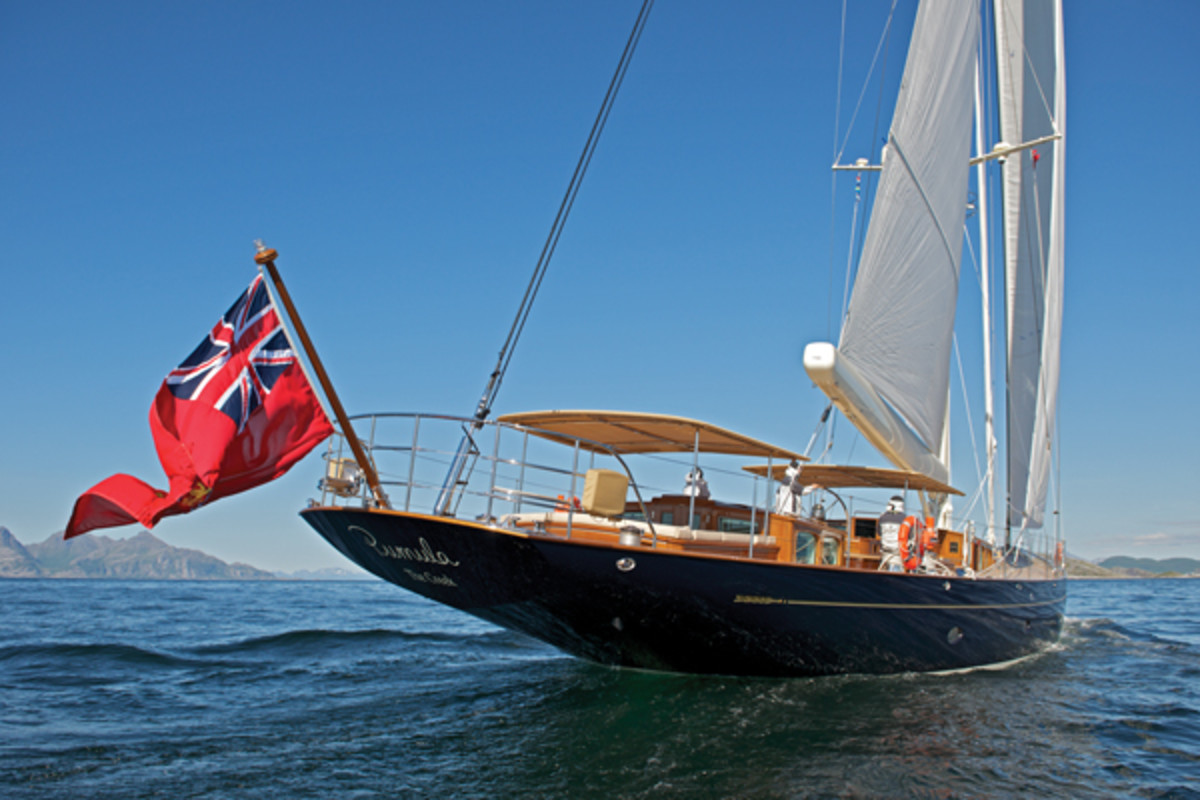 SuperSail_RoyalHuisman-Pumula-4