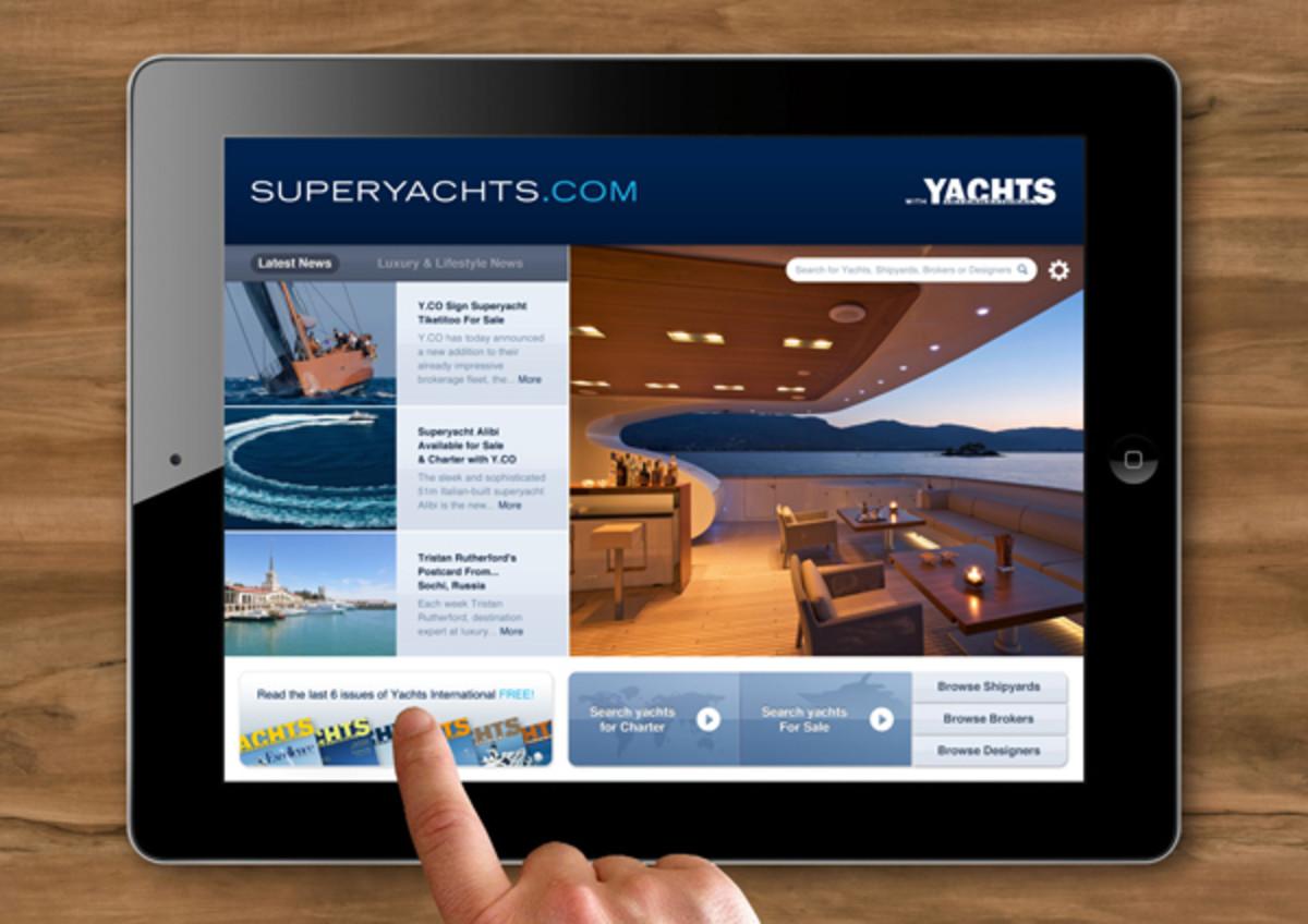 Superyachts-Presentation-2
