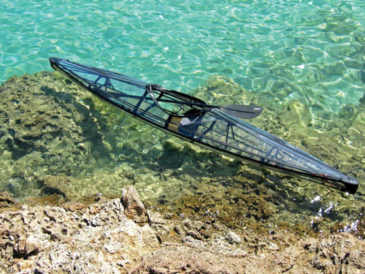 MW_ClearBlueHawaii-Kayak-1