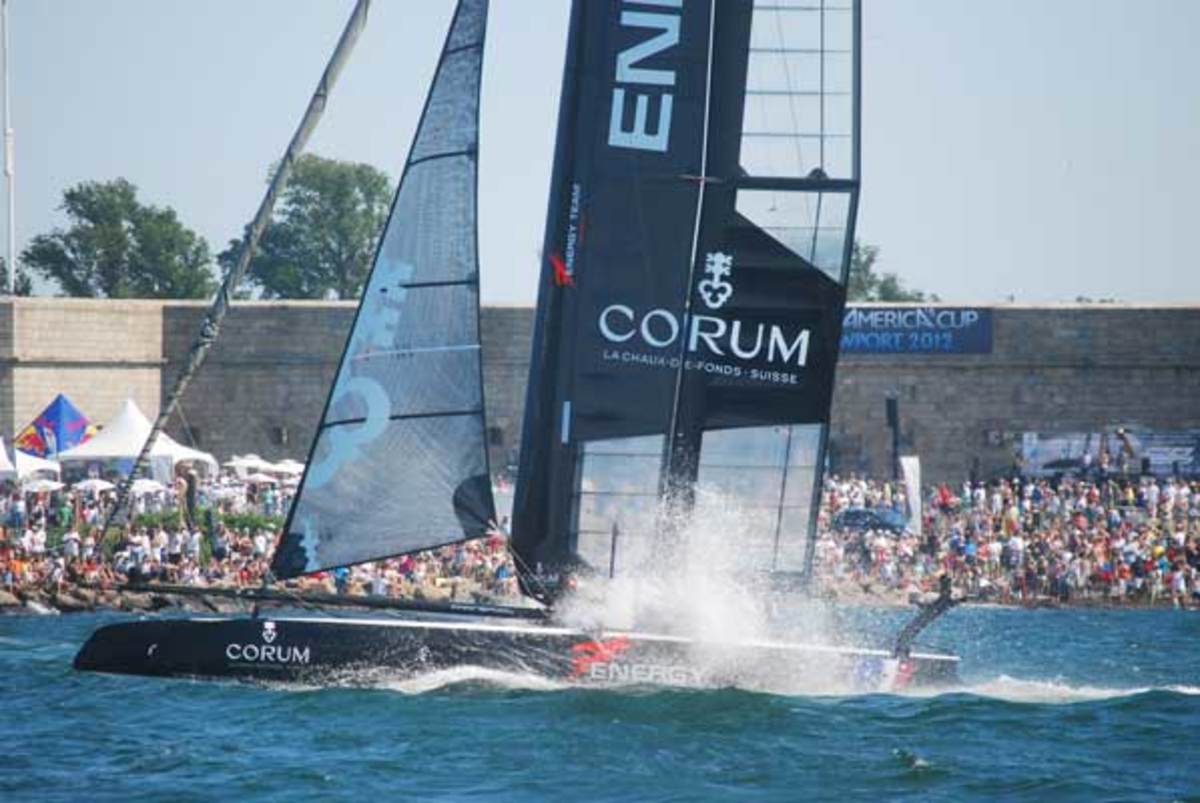 AmericasCup2012-24