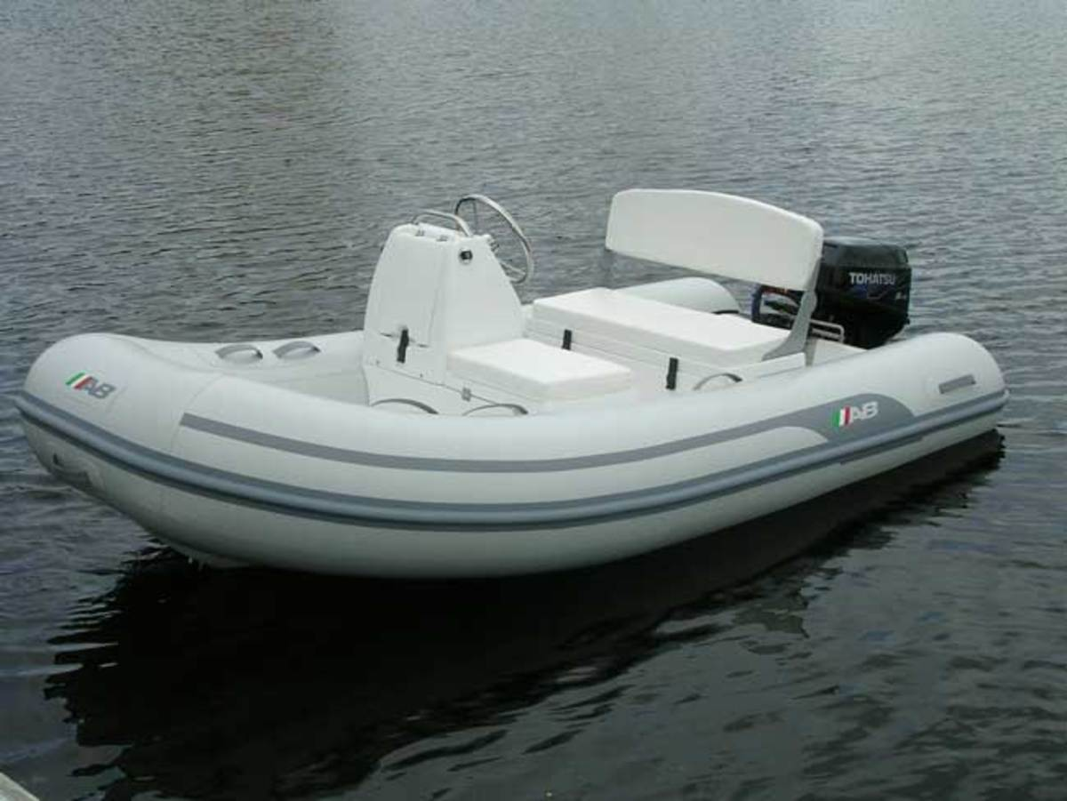ABInflatables-10VSX