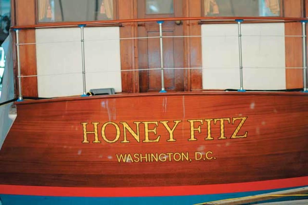 HoneyFitz-1
