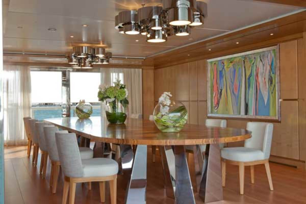 dining-room-upper-deck-IMG_5208-2x600