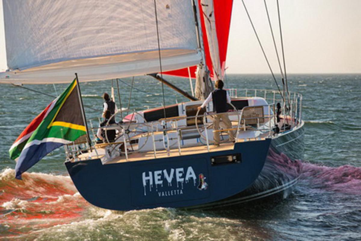 SouthernWind-Hevea