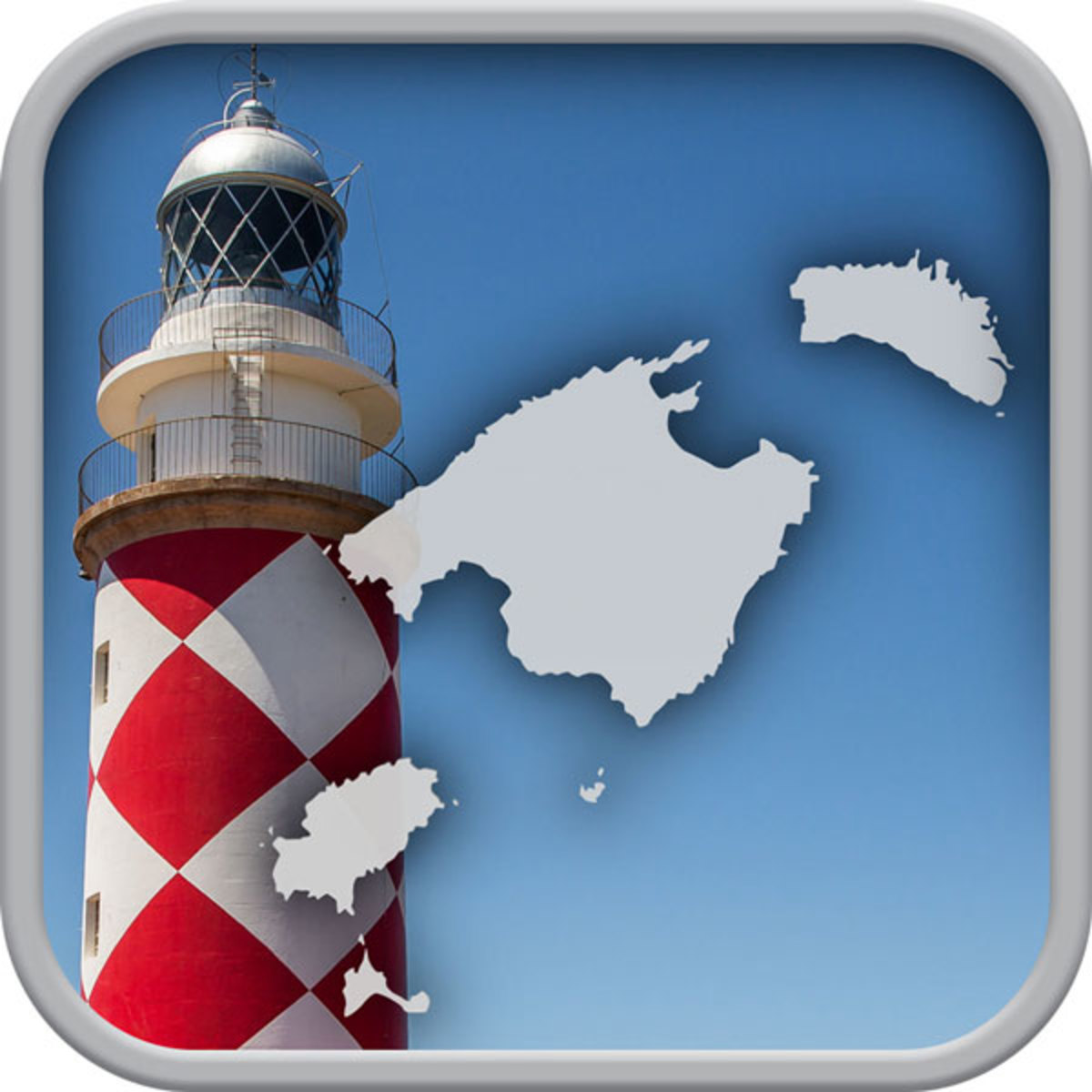 Lighthouses-of-the-Balearic-Islands_Icon
