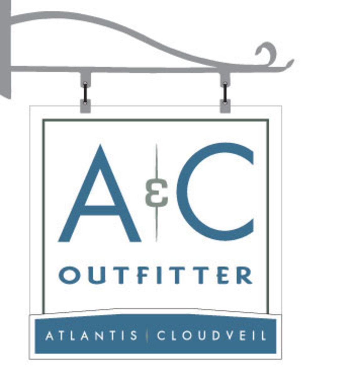 AtlanticCloudveilOutfitters