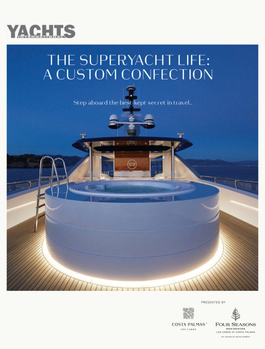 superyacht-778x1024