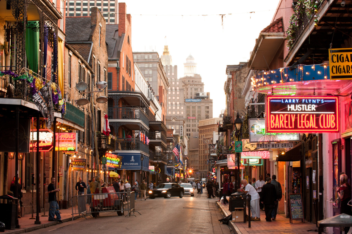 New Orleans_web