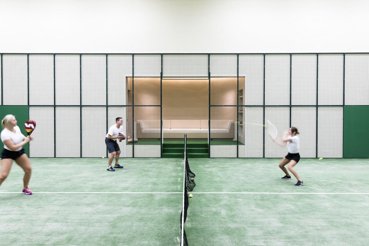 ABEKING & RASMUSSEN Aviva Padel Tennis Court (5)_web