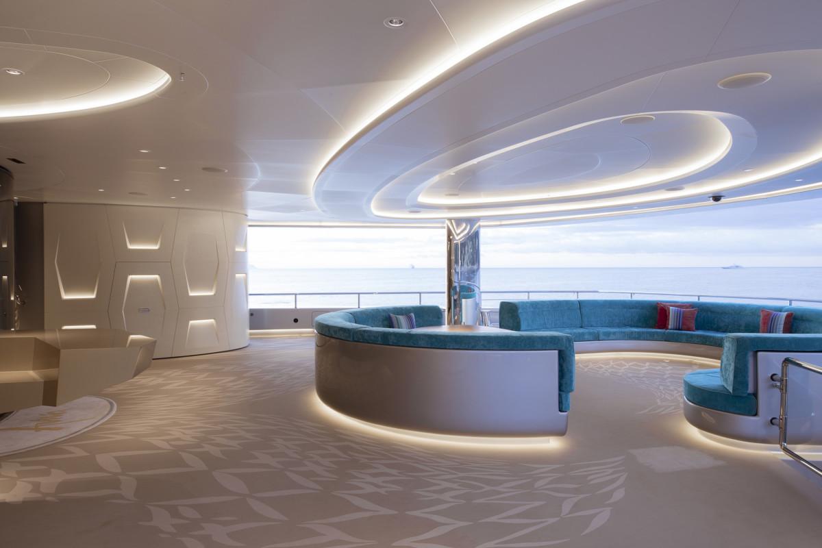 ABEKING_&_RASMUSSEN_Shipyard_-_Reymond_Langton_Design_-®Guillaume_Plisson_-_K4A594883_web