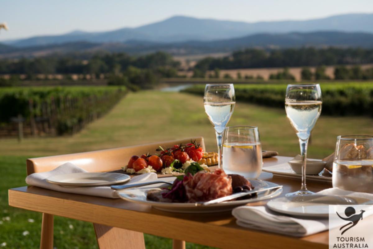 australia-wine