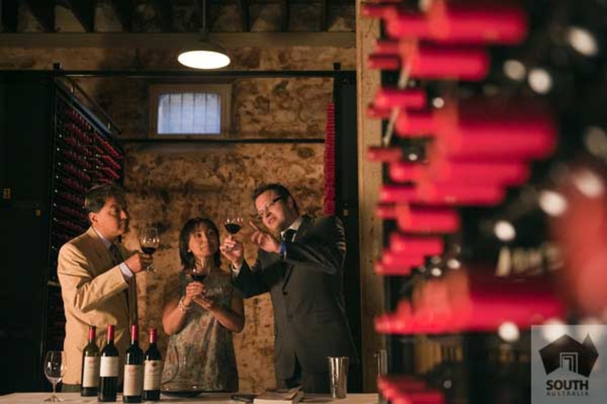 australia-wine2