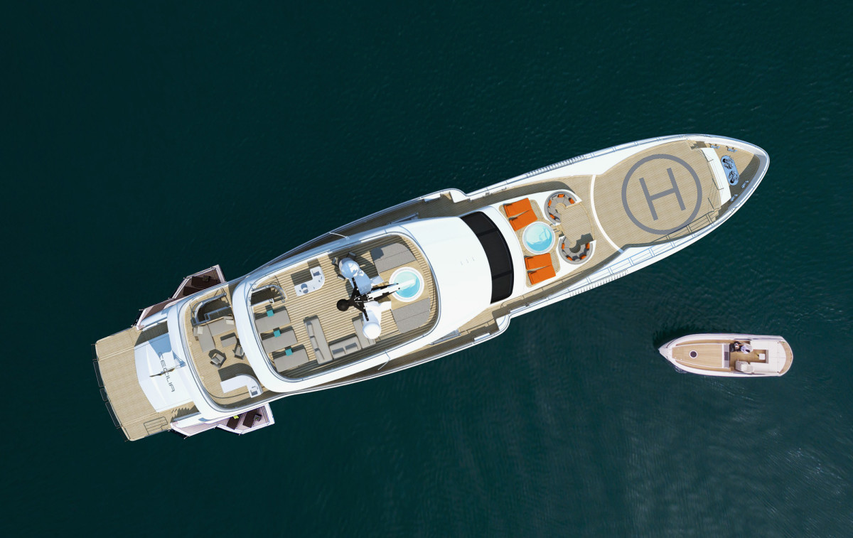 23091-michael-hackman-on-a-new-phase-of-success-for-wider-yachts_web