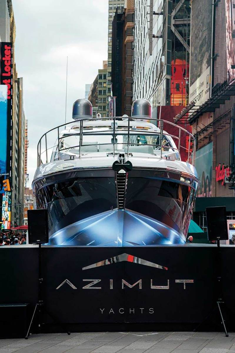 NYCxDesign-Azimut-S6-official_9